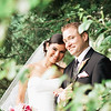 bride-groom-portrait-mendenhall-chadds-ford-pa-wedding-kate-timbers-photography-4900