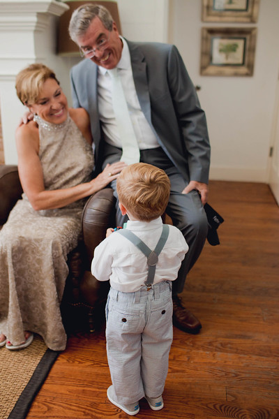 ringbearer-toy-camera-cottages-charleston-harbor-sc-lowcountry-wedding-kate-timbers-photography-8027