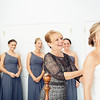 getting-ready-greenville-country-club-de-wedding-kate-timbers-photography-5144