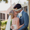 First-meeting-no-peek-cottages-charleston-harbor-sc-lowcountry-wedding-kate-timbers-photography-8030