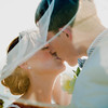 bride-groom-portrait-Labor-day-rehoboth-beach-country-club-de-wedding-kate-timbers-photography-6491