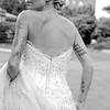 tatoo-bride-lambertville-inn-station-new-jersey-wedding-kate-timbers-photography-3789