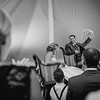 jewish-chair-dance-reception-greenville-country-club-de-wedding-kate-timbers-photography-5261