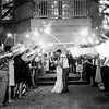 -alhambra-hall-charleston-sc-lowcountry-wedding-kate-timbers-photography