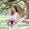 bride-portrait-avenue-oaks-boone-hall-plantation-charleston-sc-wedding-kate-timbers-photography-8396