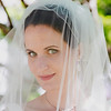 bride-portrait-st-peter-cathedral-wilmington-de-wedding-kate-timbers-photography-7373