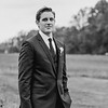 groom-portrait-field-brandywine-creek-wilmington-de-wedding-kate-timbers-photography-5425