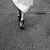 blurry-film-shoes-bride-rock-lambertville-inn-station-new-jersey-wedding-kate-timbers-photography-3790