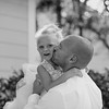 flowergirl-candid-cottages-charleston-harbor-sc-lowcountry-wedding-kate-timbers-photography-8019