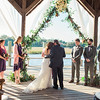 bride-father-ceremony-boone-hall-plantation-charleston-sc-lowcountry-wedding-kate-timbers-photography-8443