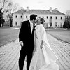 bride-groom-winter-archmere-academy-hockessin-de-wedding-kate-timbers-photography-4062