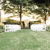 ceremony-sunset-drumore-estate-pequea-pa-wedding-kate-timbers-photography-3813