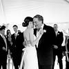 father-daughter-dance-kings-creek-rehoboth-beach-de-wedding-kate-timbers-photography-5525