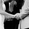 bride-groom-hands-rockford-plantation-lancaster-pa-wedding-kate-timbers-photography-3966
