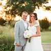-daniel-island-club-charleston-sc-lowcountry-wedding-kate-timbers-photography