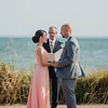 vows-ceremony-seabrook-island-club-johns-island-sc-lowcountry-wedding-kate-timbers-photography-8229