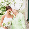 grandmother-bride-rockwood-carriage-house-wilmington-de-wedding-kate-timbers-photography-5075