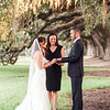 vows-ceremony-boone-hall-plantation-charleston-sc-lowcountry-wedding-kate-timbers-photography-8138