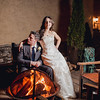 bride-groom-portrait-night-artesano-iron-works-manayunk-philadelphia-pa-wedding-kate-timbers-photography-6951