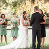 vows-ceremony-boone-hall-plantation-charleston-sc-lowcountry-wedding-kate-timbers-photography-8134