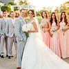 -daniel-island-club-charleston-sc-lowcountry-wedding-kate-timbers-photography