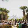 vows-ceremony-harborside-east-charleston-sc-lowcountry-wedding-kate-timbers-photography-8045