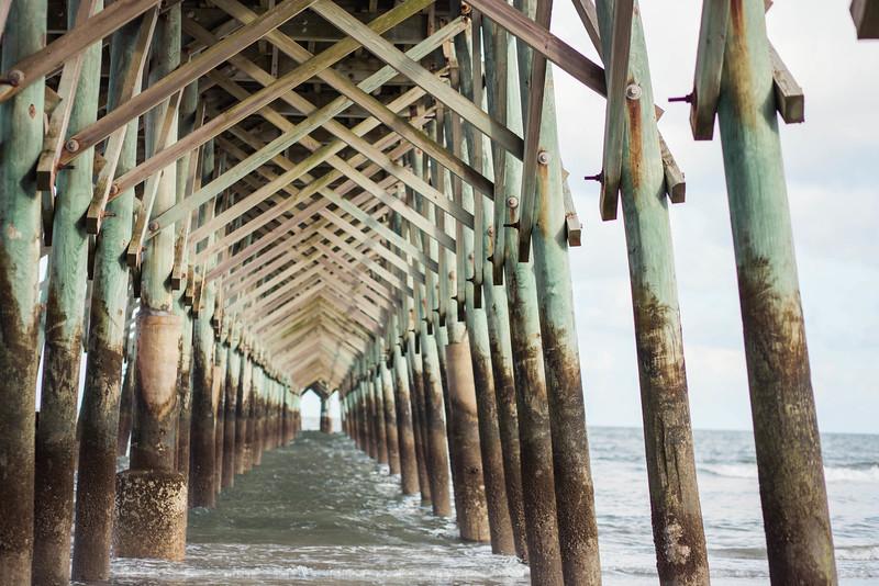 under-pier-folly-beach-charleston-sc-kate-timbers-photography-1236