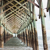 under-pier-folly-beach-charleston-sc-kate-timbers-photography-1236