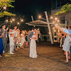 sparkler-exit-reception-harborside-east-charleston-sc-lowcountry-wedding-kate-timbers-photography-8105