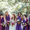 bride-bridesmaid-avenue-oaks-boone-hall-plantation-charleston-sc-wedding-kate-timbers-photography-8390