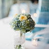 Bouquet-mamiya-645-film-stone-manor-middletown-md-wedding-kate-timbers-photography-7151