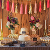 receptioncake-stand-boone-hall-plantation-charleston-sc-lowcountry-wedding-kate-timbers-photography-8475