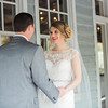 first-look-Alhambra-hall-mt-pleasant-charleston-sc-lowcountry-wedding-kate-timbers-photography-9623
