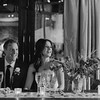 toasts-candid-reception-artesano-iron-works-manayunk-philadelphia-pa-wedding-kate-timbers-photography-6936