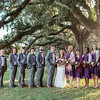 party-portrait-avenue-oaks-boone-hall-plantation-charleston-sc-lowcountry-wedding-kate-timbers-photography-8459