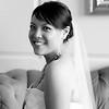 bride-portrait-hotel-dupont-wilmington-de-wedding-kate-timbers-photography-4018