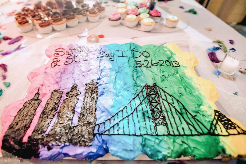 rainbow-cupcake-reception-yards-brewing-philadelphia-pa-wedding-kate-timbers-photography-5605