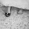 bride-shoe-bellevue-hall-wilmington-de-wedding-kate-timbers-photography-4097