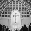 ceremony-st-peter-cathedral-wilmington-de-wedding-kate-timbers-photography-7385