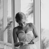 bride-love-note-cottages-charleston-harbor-sc-lowcountry-wedding-kate-timbers-photography-8021