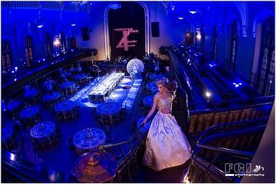 wedding venues and vendors
