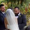 ovlid_wedding video