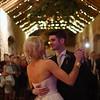 Wedding video scotland