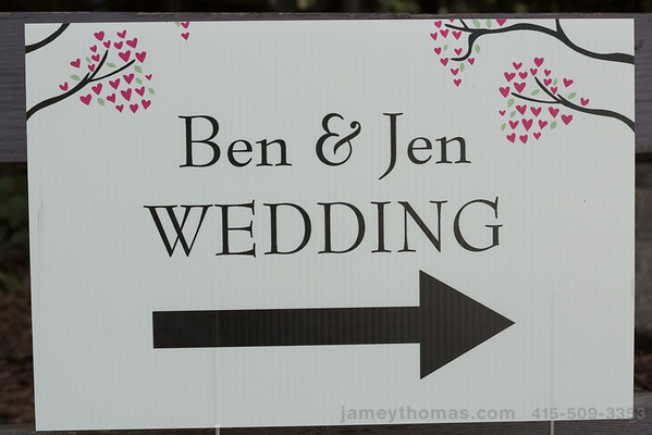 130824_Ben_Jen_002