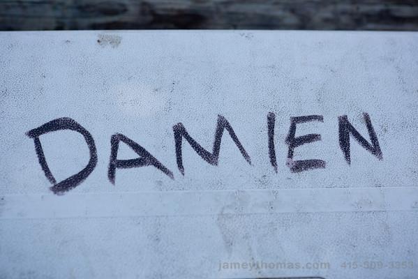 140419_Gaea_Damien_057