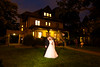 Wedding : 70 galleries with 21061 photos