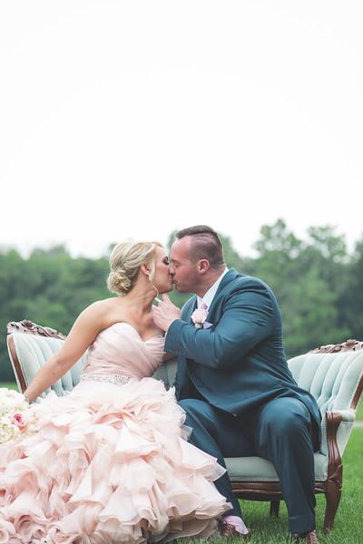 Shelby & Adam | Wedding