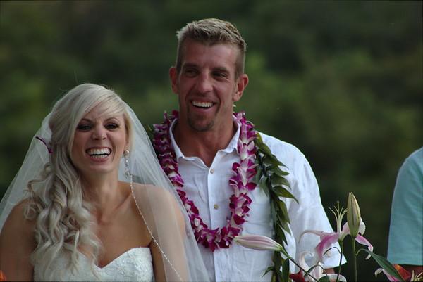 Koci Wedding