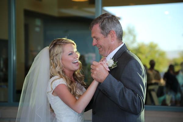 Johnson Wedding - Spurwing Country Club