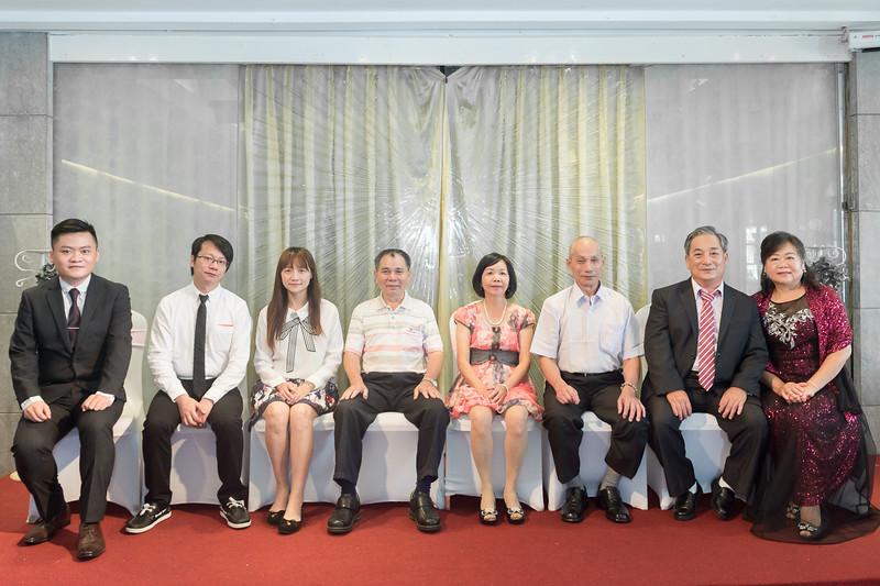20160625-wedding